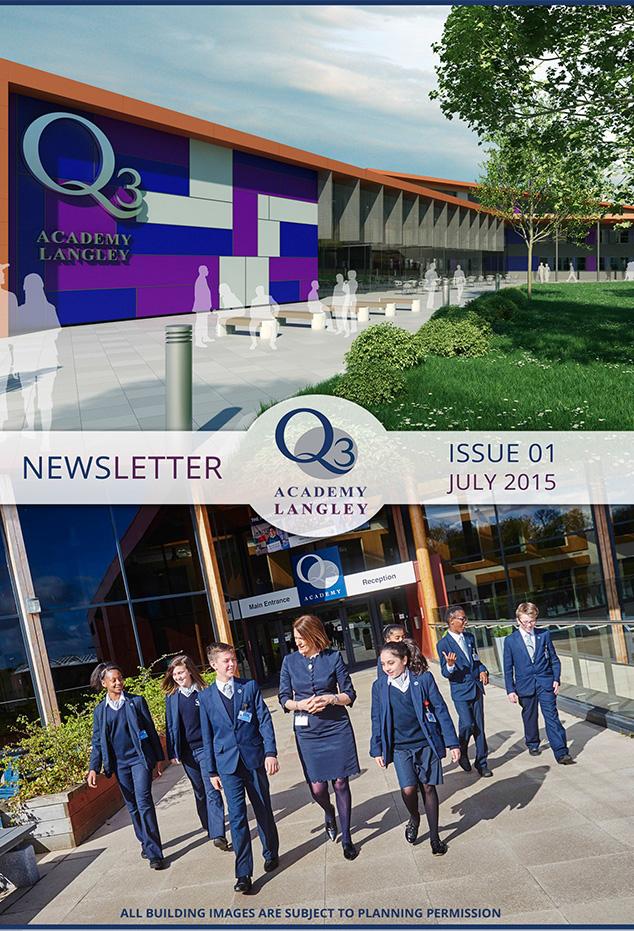 Newsletter-cover