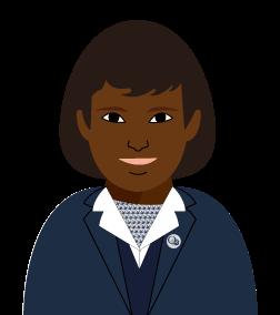 Uniformgirl-4