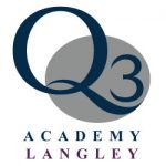 Q3-Langley-Header-Logo