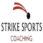 Strike Sports Coaching